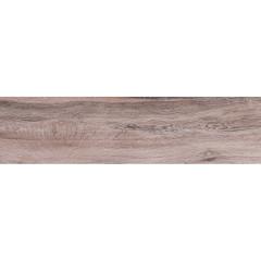 Керамогранит неполированный Estima Brigantina BG03 ректифицированный 15x60 см