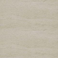 Керамогранит неполированный Estima Jazz JZ01 ректифицированный 60x60 см