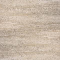 Керамогранит неполированный Estima Jazz JZ04 ректифицированный 60x60 см