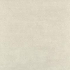 Керамогранит неполированный Estima Loft LF00 ректифицированный 60x60 см