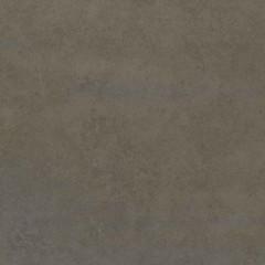 Керамогранит неполированный Estima Loft LF04 ректифицированный 60x60 см