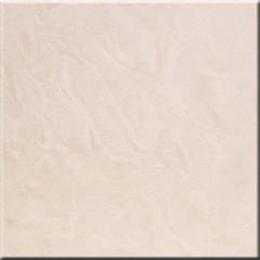 Керамогранит неполированный Estima Marmi MR01 ректифицированный 60x60 см