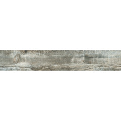 Керамогранит неполированный Estima Spanish Wood SP03 ректифицированный 19.4x120 см