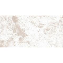 Керамогранит неполированный Estima Venezia VZ02 ректифицированный 30x60 см
