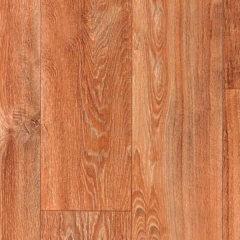Линолеум полукоммерческий 3 м Ideal Strike Havanna Oak 3216