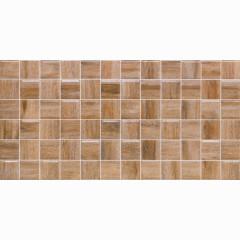Плитка настенная LB-Ceramics Астрид 20x40 см натуральный