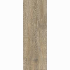 Керамогранит глазурованный LB-Ceramics Венский Лес бежевый 19.9x60.3 см