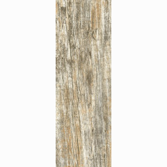 Керамогранит глазурованный LB-Ceramics Вестерн Вуд 19.9x60.3 см