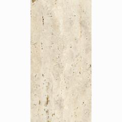 Керамогранит глазурованный LB-Ceramics Травертино бренди 30x60.3 см