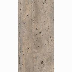 Керамогранит глазурованный LB-Ceramics Травертино бежевый 30x60.3 см
