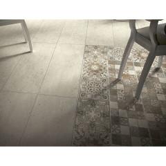 Декор LB-Ceramics Травертино Орнамент 19.9x60.3 см