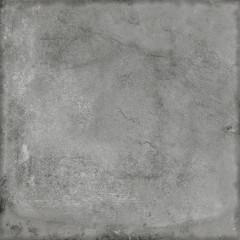 Керамогранит LB-Ceramics Цемент Стайл серый 45x45 см