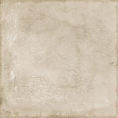 Керамогранит LB-Ceramics Цемент Стайл бежевый 45x45 см