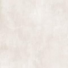 Керамогранит LB-Ceramics Fiori Grigio 45x45 см светло-серый