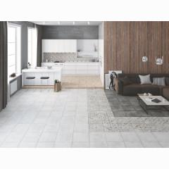 Мозаика напольная LB-Ceramics Цемент Стайл 30x30 см
