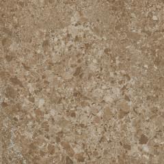 Керамогранит LB-Ceramics Скольера бежевый 45x45 см
