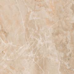 Керамогранит LB-Ceramics Темплар коричневый 45x45 см