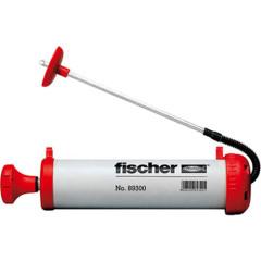 Продувочный насос Fischer ABG
