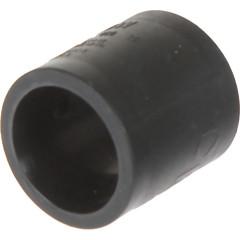 Гильза монтажная Rehau Rautitan PX d 16 мм