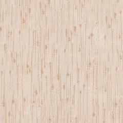 Обои бумажные 0.53x10.05 Wallpaper Узелки ГВ2322/1-3