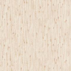 Обои бумажные 0.53x10.05 Wallpaper Узелки ГС2322/1-1