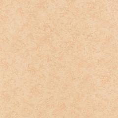 Обои Wallpaper Фактура ГС2218Б/1-1 бумажные 106 м² бобина 0.53x200 м