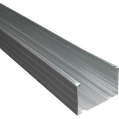 Профиль АЛБЕС ПС-4 Эконом 0.45 мм