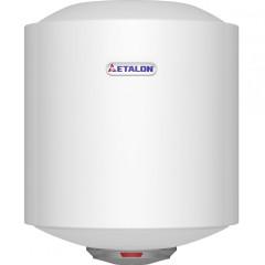 Накопительный электрический водонагреватель Etalon 50 S RE(22)