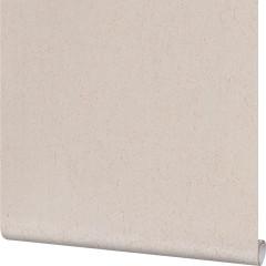 Обои виниловые на флизелиновой основе 1.06x10.05 Home Color 350-21