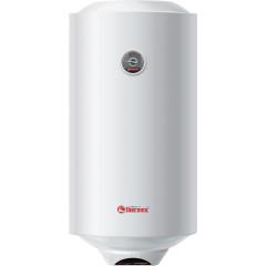 Накопительный электрический водонагреватель Thermex ESS 50 V silverheat