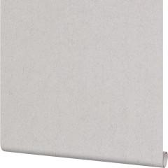 Обои виниловые на флизелиновой основе 1.06x10.05 Home Color 350-24