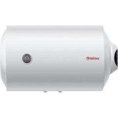 Накопительный электрический водонагреватель Thermex Giro 80 silverheat