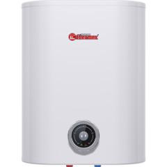 Накопительный электрический водонагреватель Thermex MK 30 V
