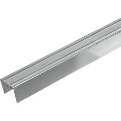 Профиль АЛБЕС ПН-2 HARD 0.6 мм