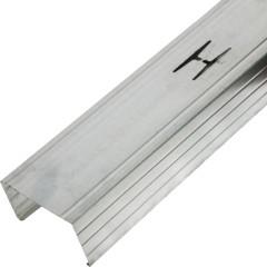 Профиль АЛБЕС ПС-4 HARD 0.6 мм