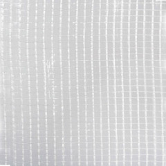 Пленка армированная 120г/кв.м на основе синтетического волокна рулон 2x25 м