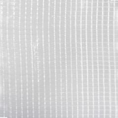Пленка армированная 140г/кв.м на основе синтетического волокна рулон 2x25 м