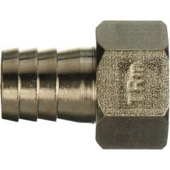 """Штуцер TeRma 06234 1/2"""" внутренняя резьба d 16 мм"""