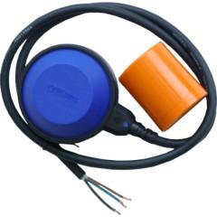 Поплавок-переключатель Belamos PW1 пластик