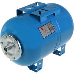 Гидроаккумулятор Wester WAO24 24 л горизонтальный