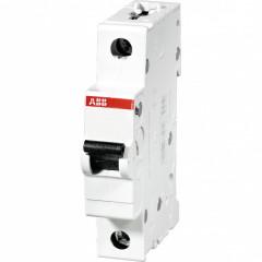 Рубильник 1-полюсный модульный ABB SD201/16 16A