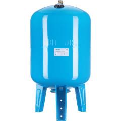 Гидроаккумулятор Беламос 100VT 100 л вертикальный