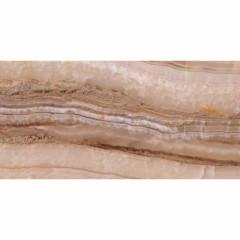 Керамогранит Progres Антаро-Antaro светло-коричневый 300х600 мм