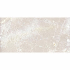 Керамогранит Progres Оникс-Onice светло-бежевый 300х600 мм
