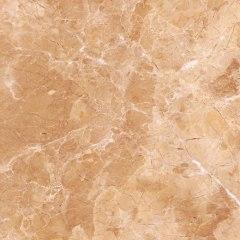 Керамогранит Progres Имперадор-Imperador светло-коричневый 600х600 мм