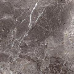 Керамогранит Progres Имперадор-Imperador темно-серый 600х600 мм