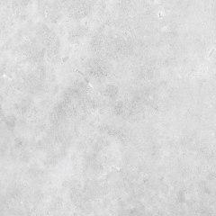Керамогранит Progres Прожетто В-Progetto В светло-серый 600х600 мм