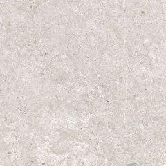 Керамогранит Progres Прожетто Е-Progetto Е серый 600х600 мм