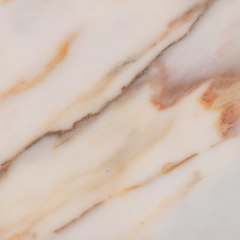 Керамогранит Progres Сен-Бернар-San Bernardo светло-бежевый 600х600 мм
