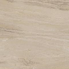 Керамогранит Progres Этна Беж-Etna Beige светло-коричневый 600х600 мм